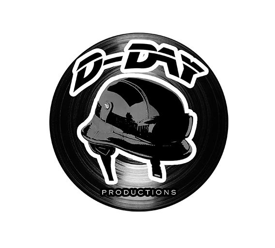 YouTube Videos | DDay Music